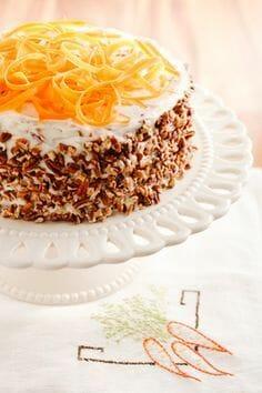 recipe-carrot-cake