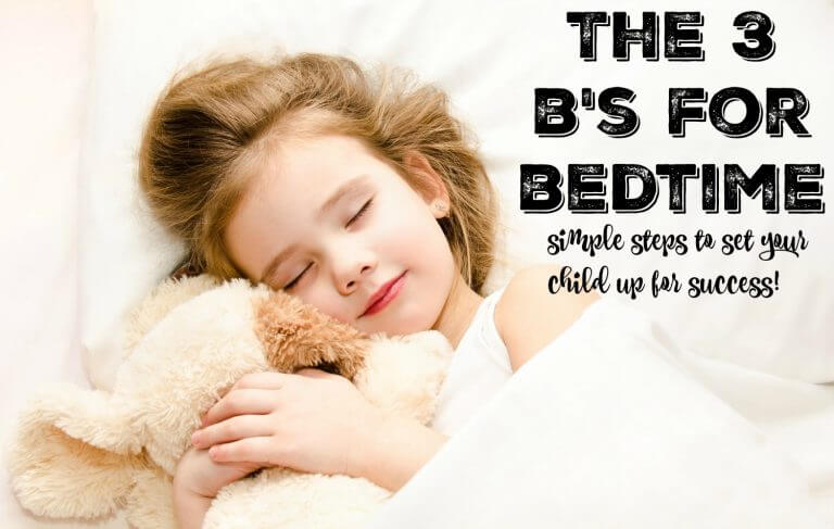 3-Bs-for-Bedtime-768x487