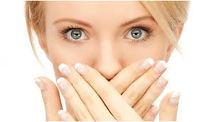 Bad Breath Foods to Avoid