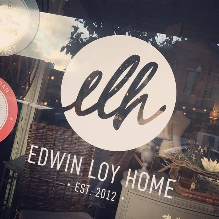 edwin-loy