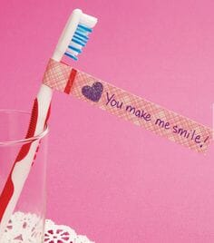 v-day-Dentist-toothbrush